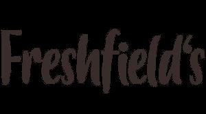 Freshfields Pferdefutter in der Datenbank von Opti-Ration