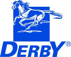Derby Pferdefutter in der Datenbank von Opti-Ration