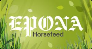 Epona Pferdefutter in der Datenbank von Opti-Ration