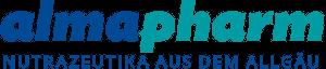 Almapharm Pferdefutter in der Datenbank von Opti-Ration