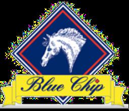 Blue Chip Pferdefutter in der Datenbank von Opti-Ration
