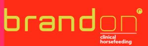 Brandon Pferdefutter in der Datenbank von Opti-Ration