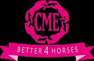 CME Pferdefutter in der Datenbank von Opti-Ration