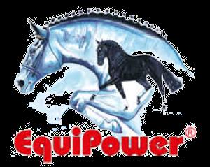Equipower Pferdefutter in der Datenbank von Opti-Ration