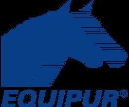 Equipur Pferdefutter in der Datenbank von Opti-Ration