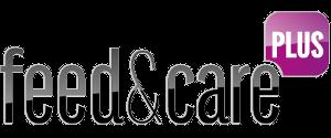 Feed&Care Pferdefutter in der Datenbank von Opti-Ration