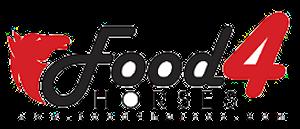 Food4Horses Pferdefutter in der Datenbank von Opti-Ration
