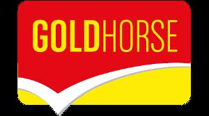 Goldhorse Pferdefutter in der Datenbank von Opti-Ration