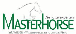 Masterhorse Pferdefutter in der Datenbank von Opti-Ration