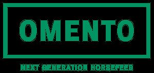 Omento Pferdefutter in der Datenbank von Opti-Ration