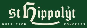 St. Hippolyt Pferdefutter in der Datenbank von Opti-Ration