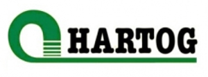 Hartog Pferdefutter in der Datenbank von Opti-Ration