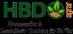 HBD Pferdefutter in der Datenbank von Opti-Ration