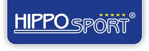 Hipposport Pferdefutter in der Datenbank von Opti-Ration