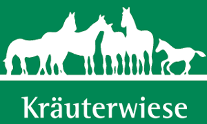Kräuterwiese Pferdefutter in der Datenbank von Opti-Ration