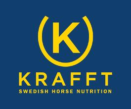 Krafft Pferdefutter in der Datenbank von Opti-Ration