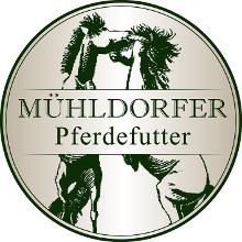 Mühldorfer Pferdefutter in der Datenbank von Opti-Ration