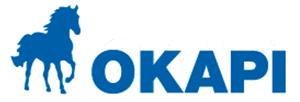 Okapi Pferdefutter in der Datenbank von Opti-Ration