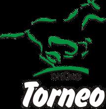 Torneo Pferdefutter in der Datenbank von Opti-Ration