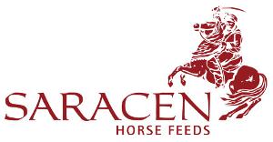 Saracen Pferdefutter in der Datenbank von Opti-Ration