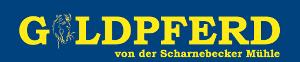 Goldpferd Pferdefutter in der Datenbank von Opti-Ration