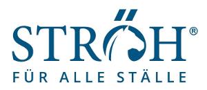 Ströh Pferdefutter in der Datenbank von Opti-Ration
