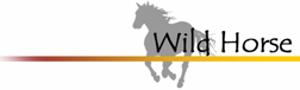 Wildhorse Pferdefutter in der Datenbank von Opti-Ration