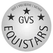 GVS Equistars in der Datenbank von Opti-Ration