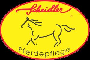 Scheidler