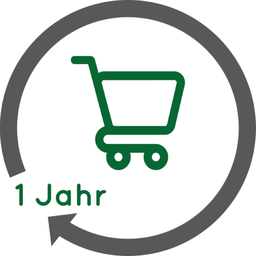 FINAL_Icons Website_1 Jahr_02