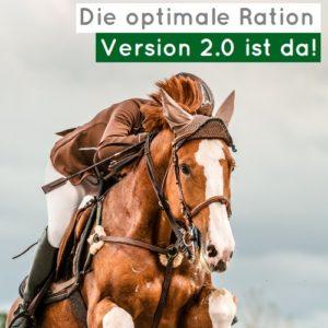 Version2 .0