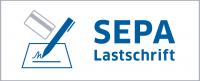 SEPA im Shop von Opti-Ration nutzen