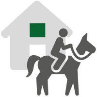 opti ration icon pferdebetriebe