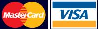 Kreditkarte im Shop von Opti-Ration nutzen
